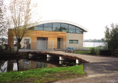 brug bodegraven reeuwijk
