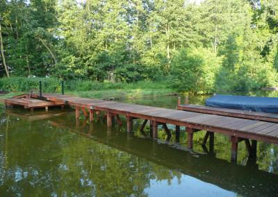 draaibrug